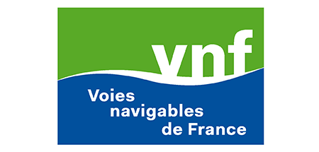 VNF (Waterways of France)