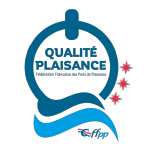 Label Qualité Plaisance